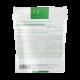 Fosfatidilserinas (100 mg 120 kapsulių)