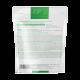 Ginkmedžio ekstraktas 3000 mg & Korėjos ženšenis 1000 mg (90 kapsulių)