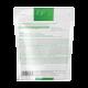 Maca šaknies 10:1 ekstraktas (5000 mg 120 kapsulių)