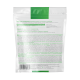 Arginino Alfa-Ketoglutarato (AAKG) milteliai (250 g)