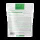 Citrulino Malato milteliai (250 g)