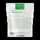 Smooth Energy (L-teaninas + Kofeinas) (60 kapsulių)