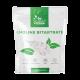 Cholino Bitartratas (700 mg 120 kapsulių)