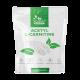 Acetil-L-karnitino milteliai