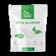 Beta Alanino milteliai (250 g)