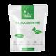 Gliukozamino milteliai (250 g)