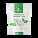 Tribulus Terrestris (500 mg 120 tablečių)