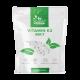 Vitaminas K2 (MK-7) (500 mcg 60 kapsulių)