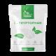 L-triptofano milteliai (100 g)