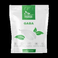 GABA milteliai (125 g)