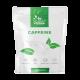 Kofeinas (200 mg 200 tablečių)