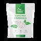 Garcinia Cambogia (500 mg 120 kapsulių)